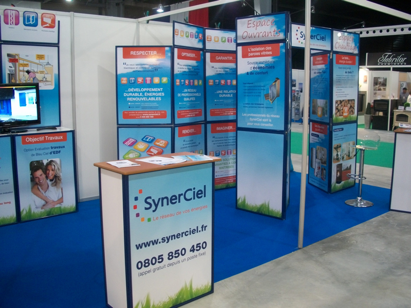 stand-complet-synerciel-2