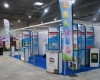 stand-complet-synerciel
